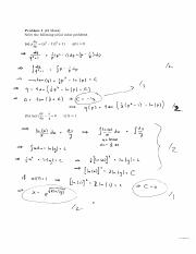 midterm3solutions.pdf
