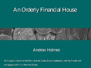 Financial_House - new version - shortened_1
