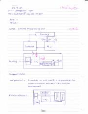 microprocessor_lecture_notes