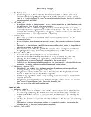 Estoppel Cheat Sheet.pdf