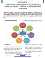 Leadership_in_Higher_Education_A_Role_Mo.pdf