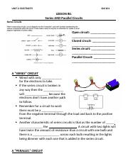 Lesson 6-Student Note.docx