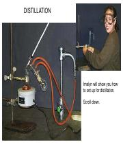 distillation(1).pdf