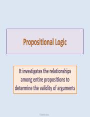 Propositional Logic_1_post.pdf