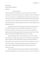 english 102- finall essay 2