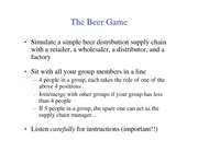 class%2016-18%20Beer%20Game%20Instructions-Handout