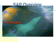 SAP overview.ppt