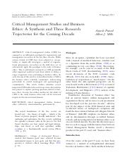 Critical Management Studies and Business.pdf