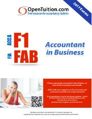 ACCA F1 S17 Notes.pdf