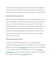 essay order of paragraph introductory