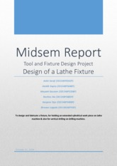 TOOL AND FIXTURE DESIGN REPORT.pdf