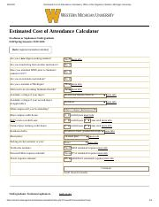 Estimated_Cost_of_Attendance_Calculator__Office_of_the_Registrar__Western_Michigan_University.pdf