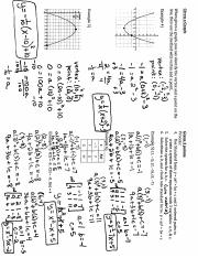Writing Quadratic Equations 2.pdf