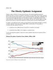 Obesity Trends Assignment.docx