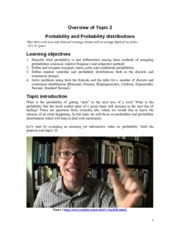 topic_2_overview_Probability_and_Probability_distributions