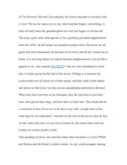 essay on catwomen catw is a very complex character nobody  2 pages essay on edward scissorhands