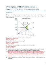 T12 Answer Guide(1)