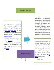MATERIALES (1) b.docx