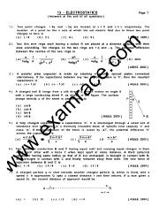 Physics-Electrostatics-MCQ.pdf