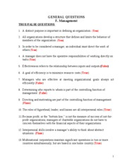 Copy (2) of GENERAL QUESTIONS-F Management