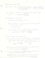 hw11solutions3