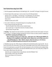 2014_Payroll_Chapters_ 2-7_final