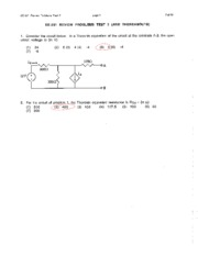 exam2_review_session-answers