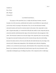 Let's Build It Lab Abstract.docx
