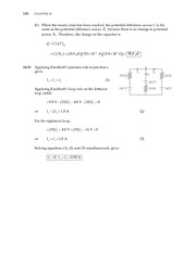 32_Ch 18 College Physics ProblemCH18 Direct-Current Circuits