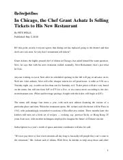 Case 7 Selling-Tickets-For-Next-NYTimes.pdf