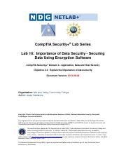 Security_Plus_Lab_16 (2)