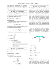Ch5-HW2-solutions