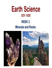 Week_03_Minerals_Rocks.pdf