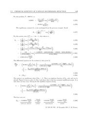 Thermodynamics filled in class notes_Part_91