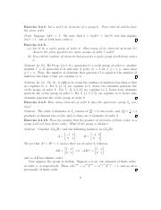 Selected_Solutions_to_Artins_Algebra_Sec3