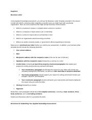Eng9_Business_Letter_Template_AKA_Directions_FINALC