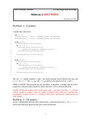 practice-midterm2-solutions.pdf