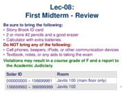 Lec-08-Exam1Review-Complete