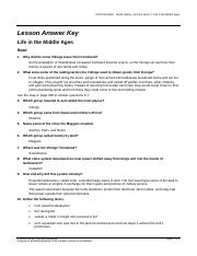 unit 5 lesson 7 life in the middle ages.pdf