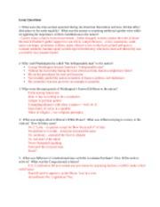 hius 221 quiz 3