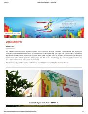 Asian Paints - Research & Technology.pdf