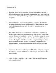 Problem Set II Questions.pdf