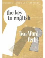 [English_Language_Services]_The_Key_to_English_Two(BookFi).pdf