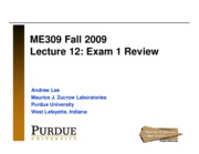 Lecture%2012_Exam%20Review