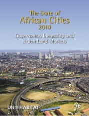 State_of_African_Cities_2010