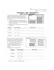look-chemistry-density-worksheet-answers-danasrghtop.jpg