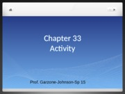 Fund.II.Chapter033.SP15