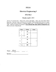 Exam_II_key_spring_2013
