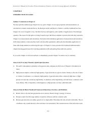 Introductory Chemistry Cracolice Pdf