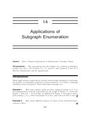 A14 - Applications of Subgraph Enumeration.pdf